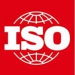 ISO logga2