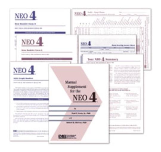 NEO 4 2