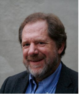 Jan Erik2